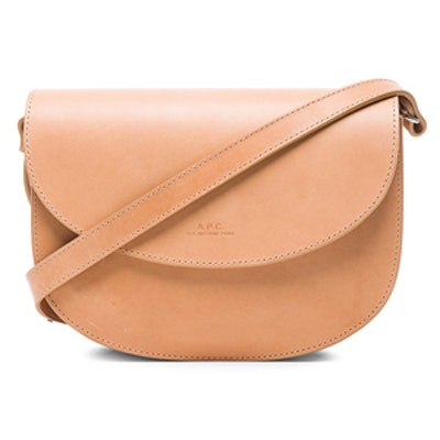 Luxembourg Bag