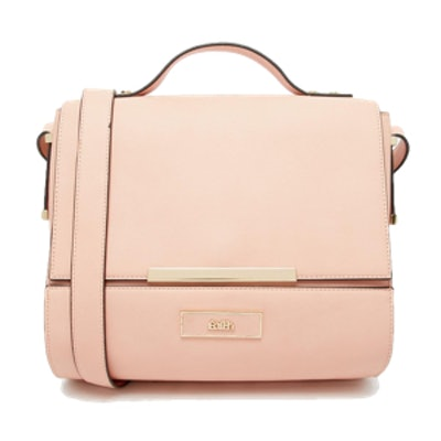 Faith Shoulder Bag