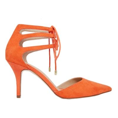 Sofia Heels