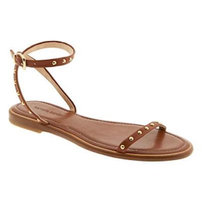 Arlen Studded Sandal