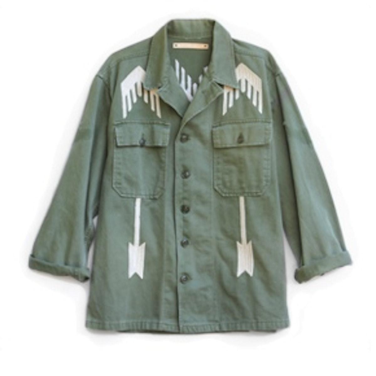 Westing Sun Jacket