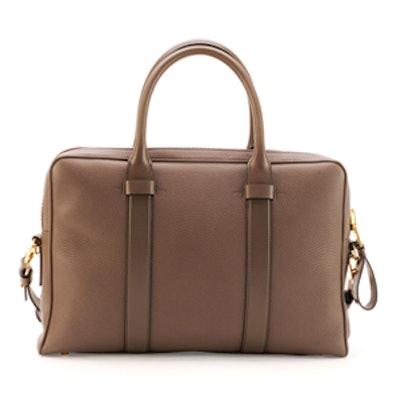 Buckley Zip Briefcase