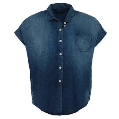 Andee Shirt