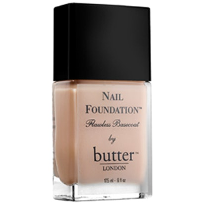 Nail Foundation Flawless Basecoat