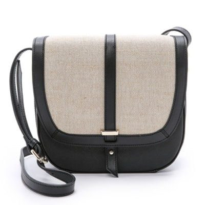 Bonnie Shoulder Bag