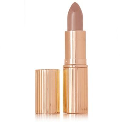 K.I.S.S.I.N.G Lipstick in Nude Kate