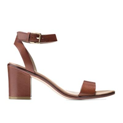 Cambon Mid Sandal