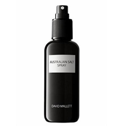 Australian Salt Spray