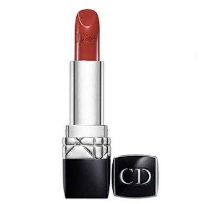 Rouge Dior Lipstick in 999