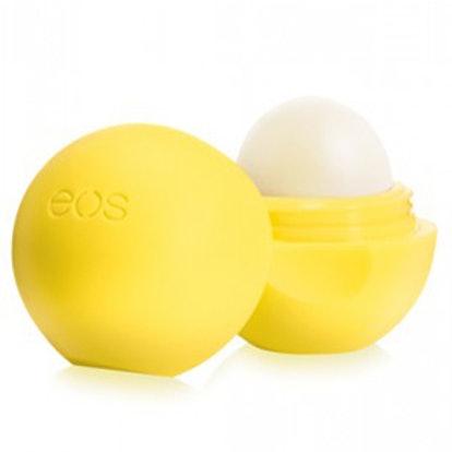 Visibly Soft Lip Balm SPF 15 in Lemon Drop