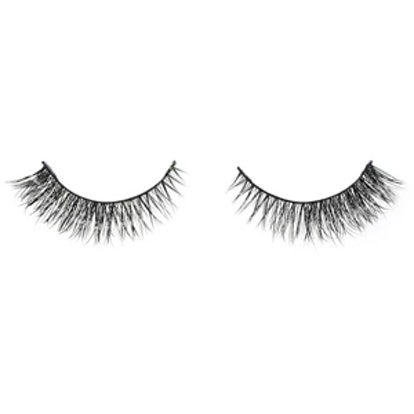You Complete Me Mink Lashes