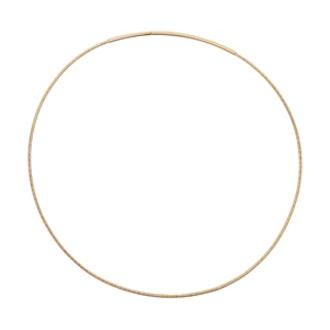 Formentara Necklace