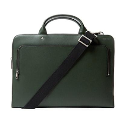 Grant File Briefcase