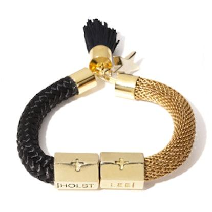 Glamour For All Bracelet