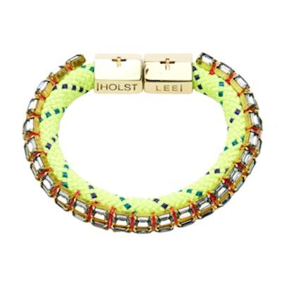 Neon Sands Bracelet
