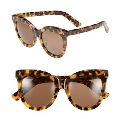 Holly Sunglasses