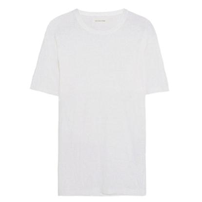 Keiran Slub T-Shirt