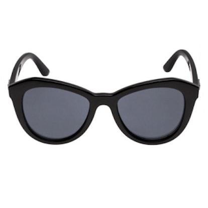 Peach Pit Sunglasses