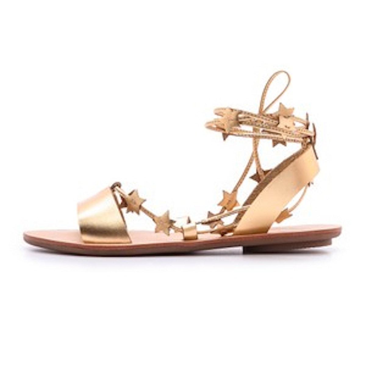 Starla Sandals