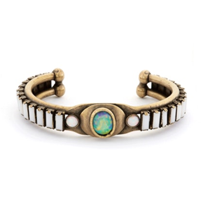 Floyd Bracelet