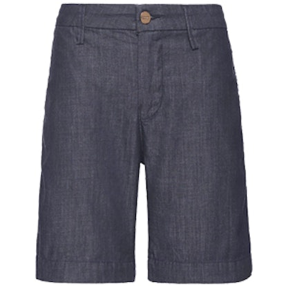 Montaigne Short