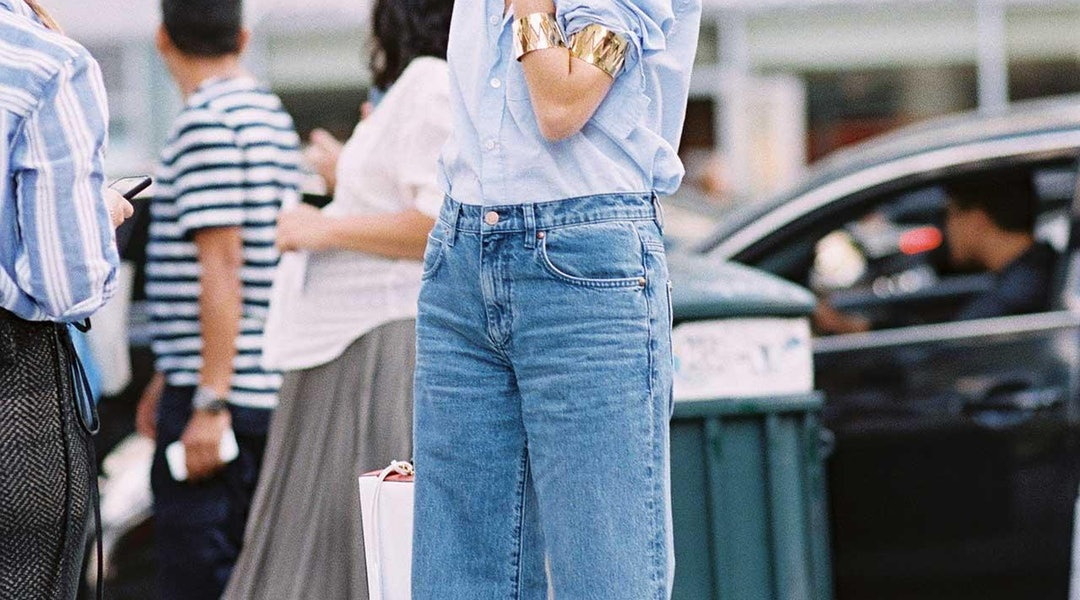 3e508bfbb7 A Jeans Story  Is Denim Still As Relevant As It Once Was