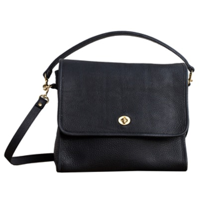 Dinan Bag