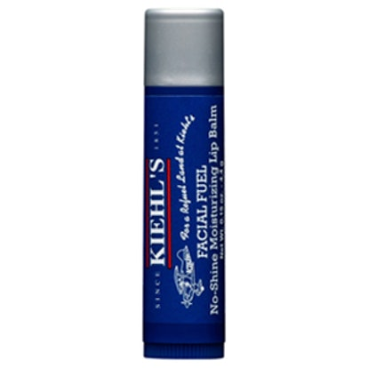Facial Fuel Moisturizing Lip Balm