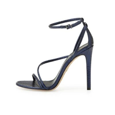 Labrea Strappy Sandal