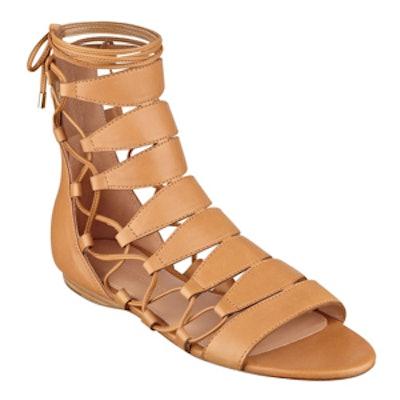 Adal Sandals