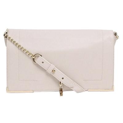 Amari Chain Strap Bag