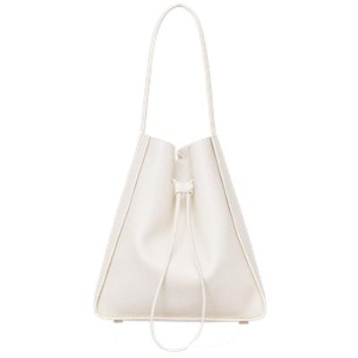 Soleil Large Bucket Bag