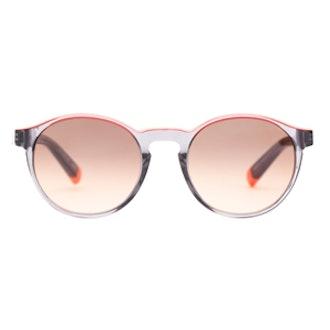 Gyco Sunglasses