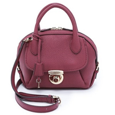 Mini Fiamma Bag