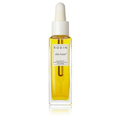 Olio Lusso Face Oil
