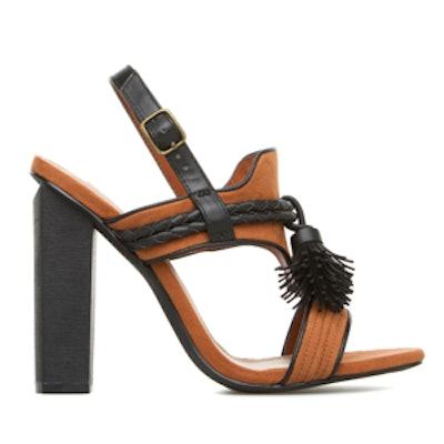Rica Sandals