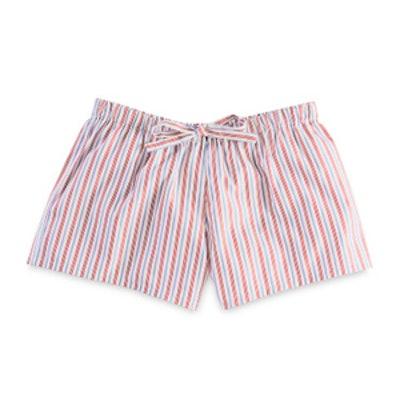 Paloma Pajama Short