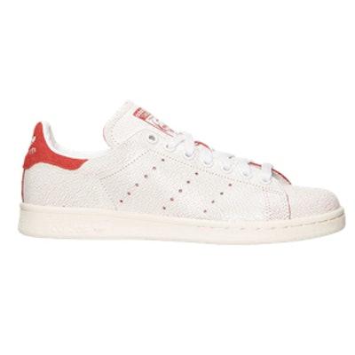 Women's Stan Smith Sneaker