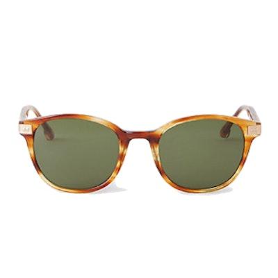 Atwood Sunglasses