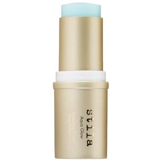 Aqua Glow Perfecting Primer