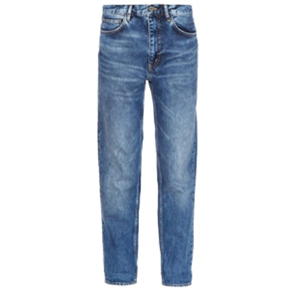 The Linda Boyfriend Jeans