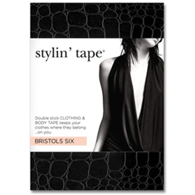 Stylin' Tape