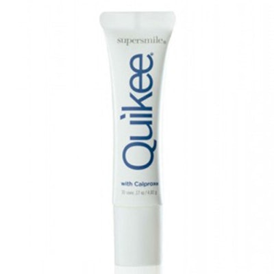 Quikee Whitening Treatment