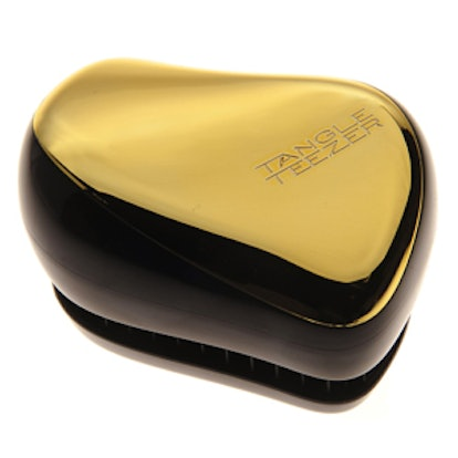 Gold Rush Compact Styler