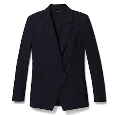 Elkaey W Jacket in Edition