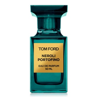 Neroli Portofino Fragrance