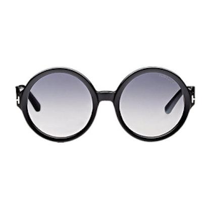 Juliet Sunglasses