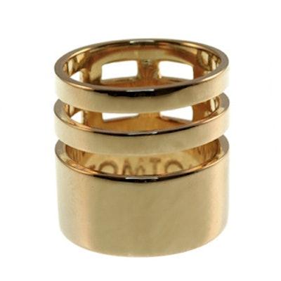 Brasìlia One Ring