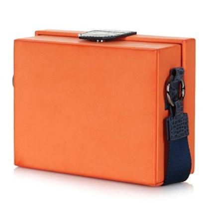 Mini Suitcase Bag