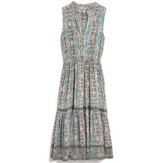 Anjali Dress